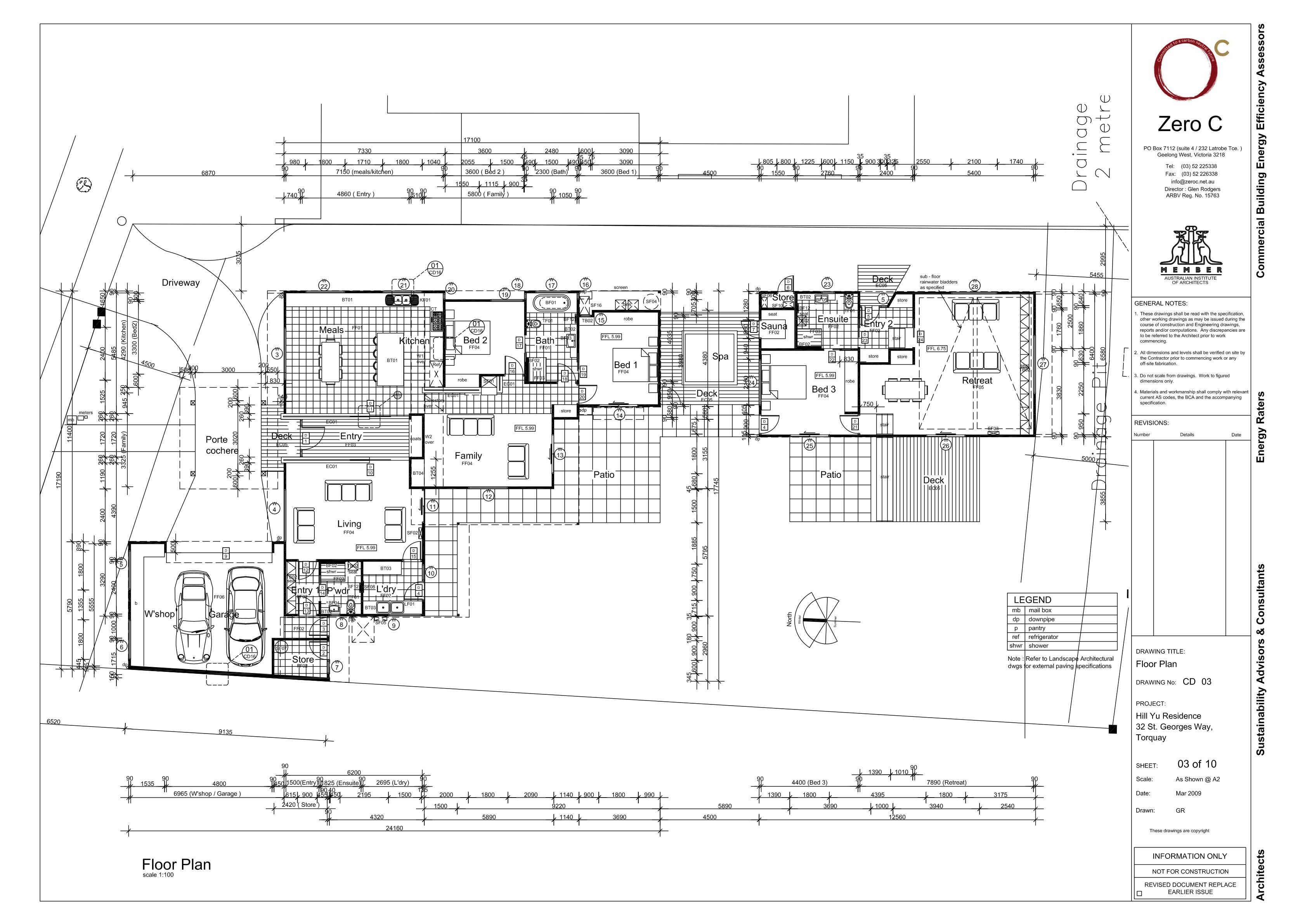 architect floor plans decisions decisions architect drafts person large or 10148