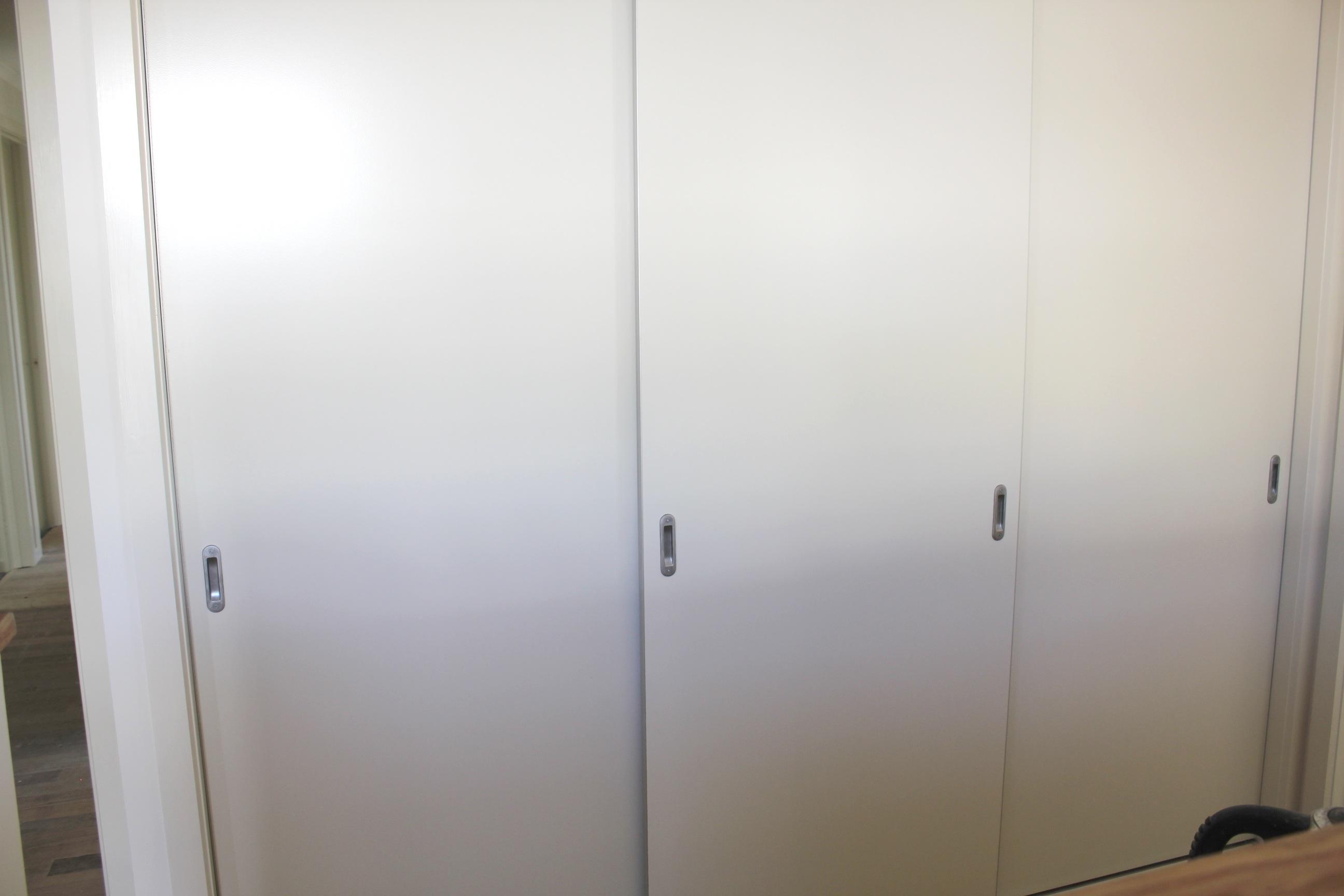 Polytec Wardrobe Doors Amp Wardrobe